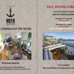 Fall Winter Formule vanaf 05.10.15