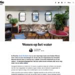 161101_charlie-magazine_web